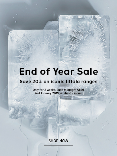End of Year Sale Dec 18 Mobile
