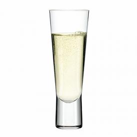Aarne Champagne Set 2 180ml