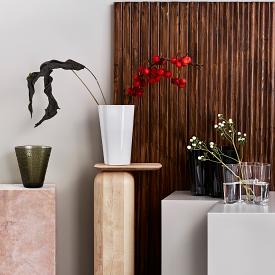 Aalto Vase 22cm White
