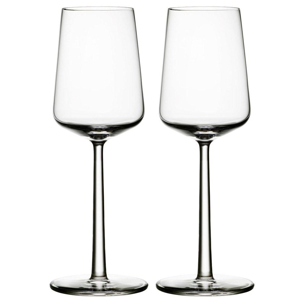 Essence 330ml White Wine Pair