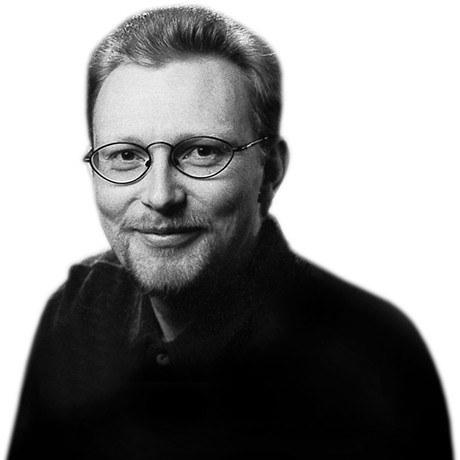 Arto Kankkunen