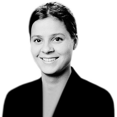 Laura Partanen