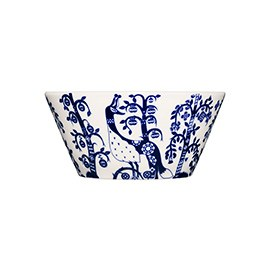 Taika Midnight Blue Bowl 600ml