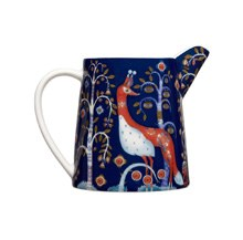 Taika Blue Pitcher 500ml