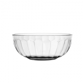 Raami Bowl 360ml Clear