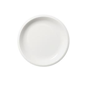 Raami Plate 20cm