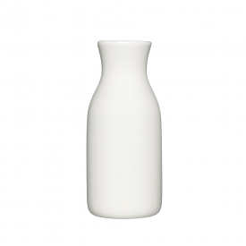 Raami Pitcher 400ml White