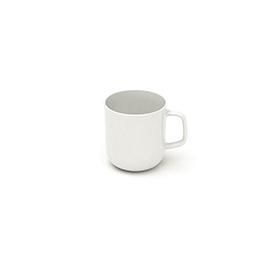 Raami Mug 330ml