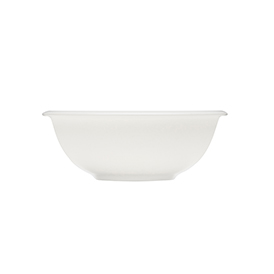 Raami Bowl 17cm