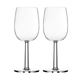 Raami White Wine Pair