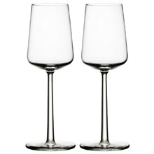 Essence 330ml White Wine Pair