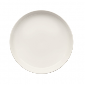 Essence Bowl White 21cm