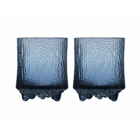 Ultima Thule Tumbler 280ml Set Of 2 Rain