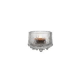 Ultima Thule Votive 6.5cm Clear