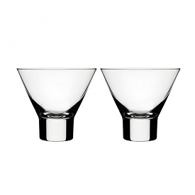 Aarne Cocktail Set 2 140ml