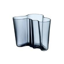 Aalto Vase 16cm Rain