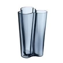 Aalto Vase 25.1cm Rain