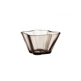 Aalto Bowl 7.5cm Linen