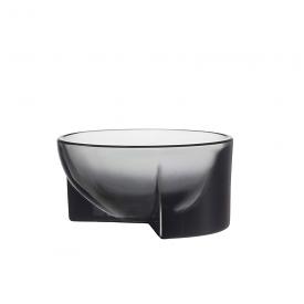 Kuru Bowl 13 x 6cm Grey