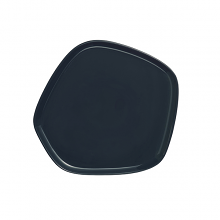 Issey Miyake X Iittala Platter 20cm Green