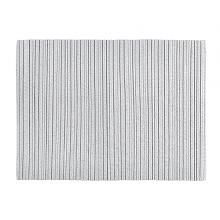 Issey Miyake X Iittala Placemat Grey 48cm