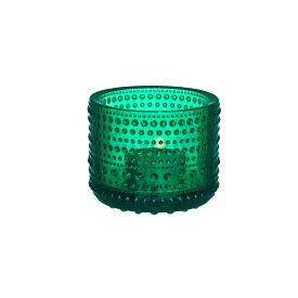 Kastehelmi Votive 6.4cm Emerald