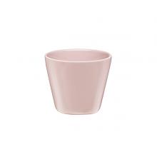 Issey Miyake X Iittala Cup 190ml Pink