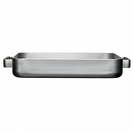 Dahlstrom Tools Oven Pan Large 41cm