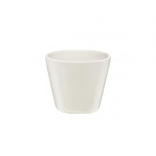 Issey Miyake X Iittala Cup 190ml White