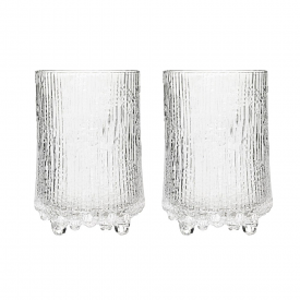 Ultima Thule Highball 380ml Set Of 2