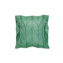 Issey Miyake X Iittala Cushion Cover 35cm Emerald