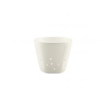 Issey Miyake X Iittala Tealight White