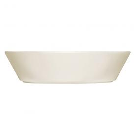 Teema White Bowl 2,5L/30cm