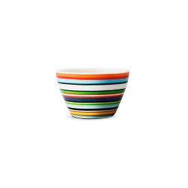 Origo Orange Egg Cup
