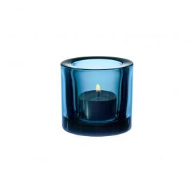 Kivi Votive 6cm Turquoise