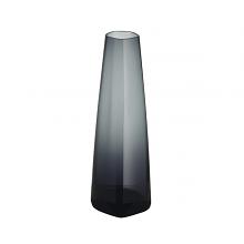 Issey Miyake X Iittala Vase 18cm Grey