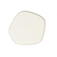 Issey Miyake X Iittala Platter 21cm White