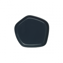 Issey Miyake X Iittala Plate 11cm Green