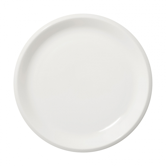 Raami Plate 27cm
