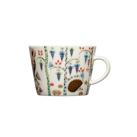 Taika Siimes Coffee Cup 200ml