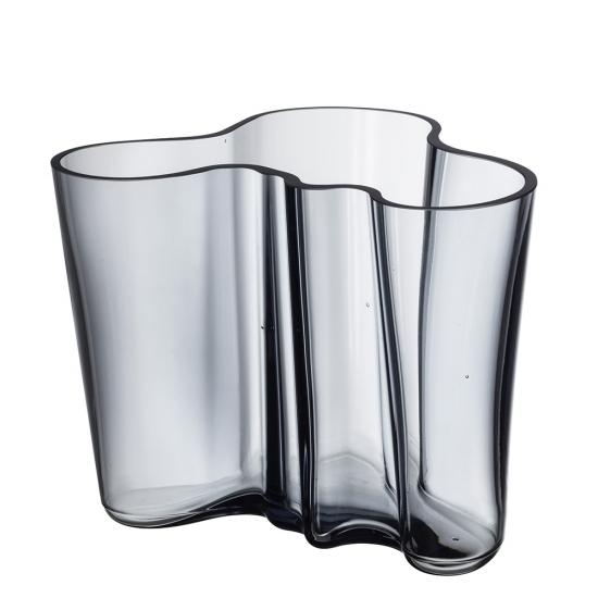 Aalto Vase 16cm Recycled