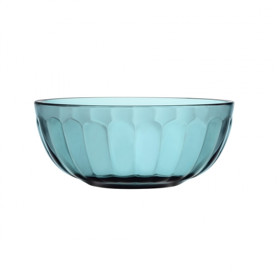 Raami Bowl 360ml Sea Blue