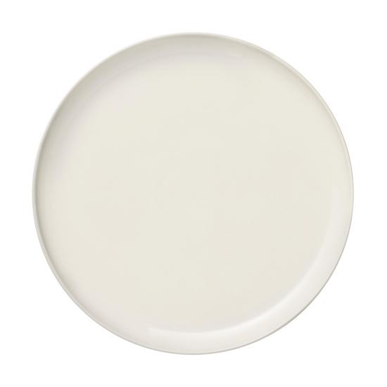 Essence Plate White 27cm
