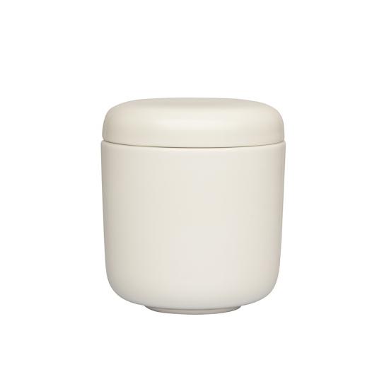 Essence Jar White 260ml