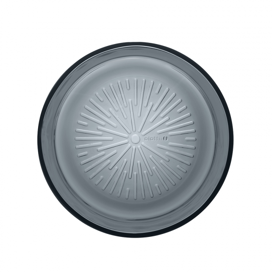 Essence Bowl Dark Grey 690ml
