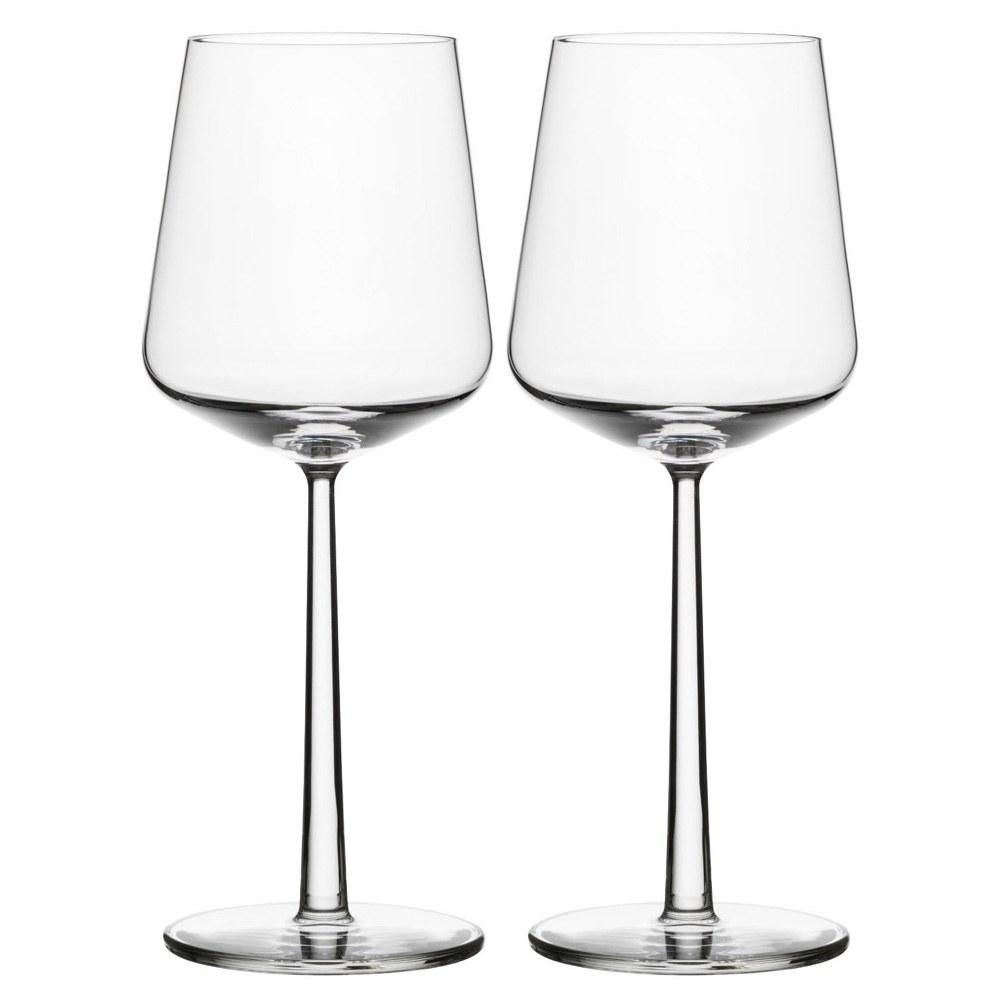 Essence 450ml Red Wine Pair