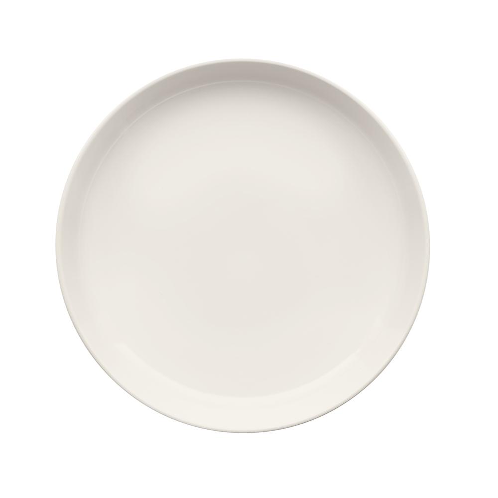 Essence Bowl White 21cm