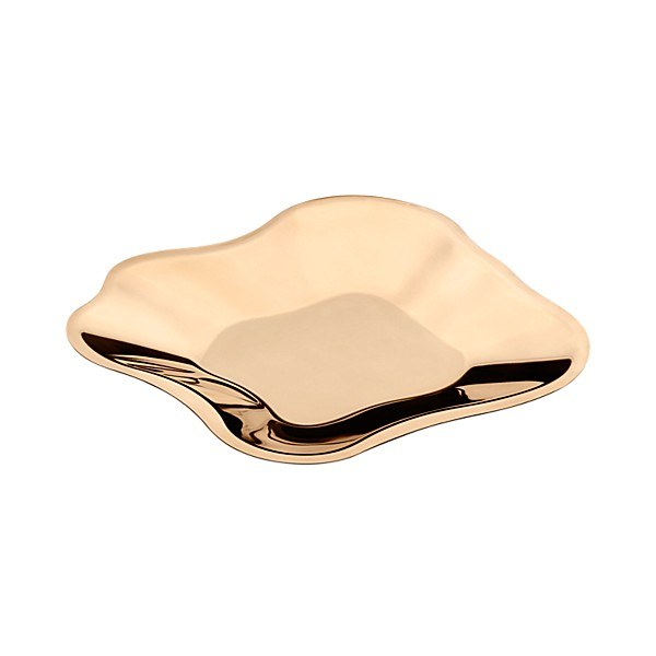 Alvar Aalto Collection bowl 358 mm