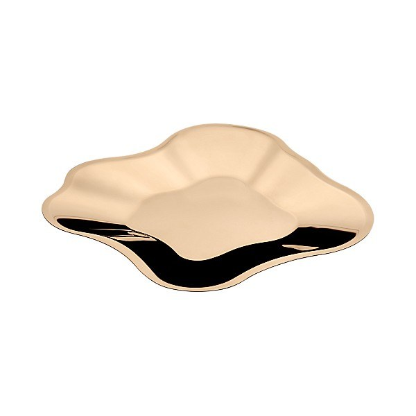 Alvar Aalto Collection bowl 504 mm