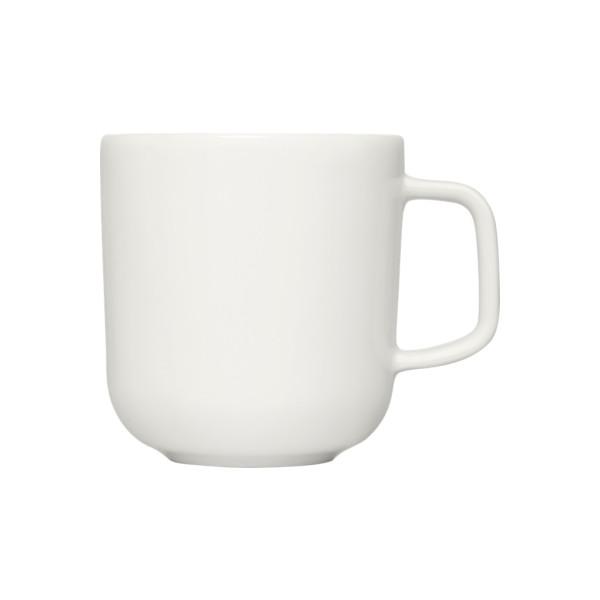 Raami mug 0,33 l white